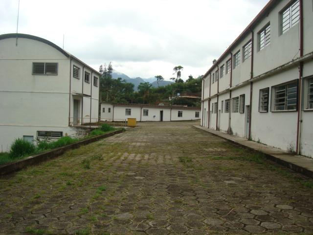 Imóvel Comercial em Petrópolis, Bonsucesso
