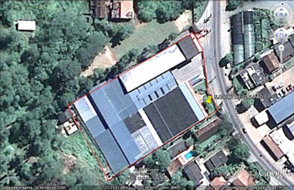 Casa para Alugar  à venda em Itaipava, Petrópolis - Foto 10