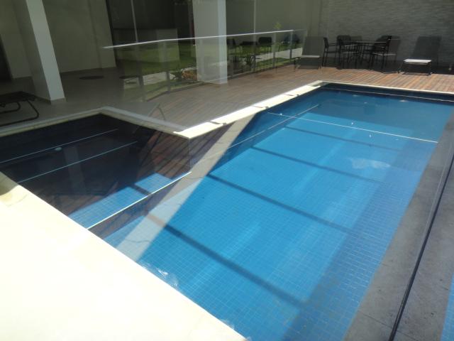 Cobertura à venda em Corrêas, Petrópolis - RJ - Foto 8