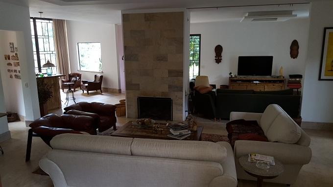 Casa para Alugar  à venda em Bonsucesso, Petrópolis - Foto 8