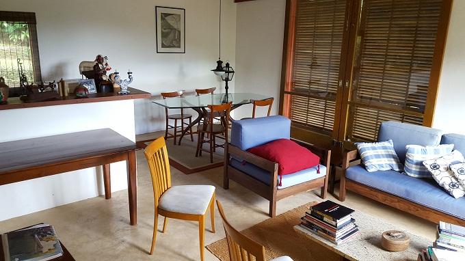 Casa para Alugar  à venda em Bonsucesso, Petrópolis - Foto 4