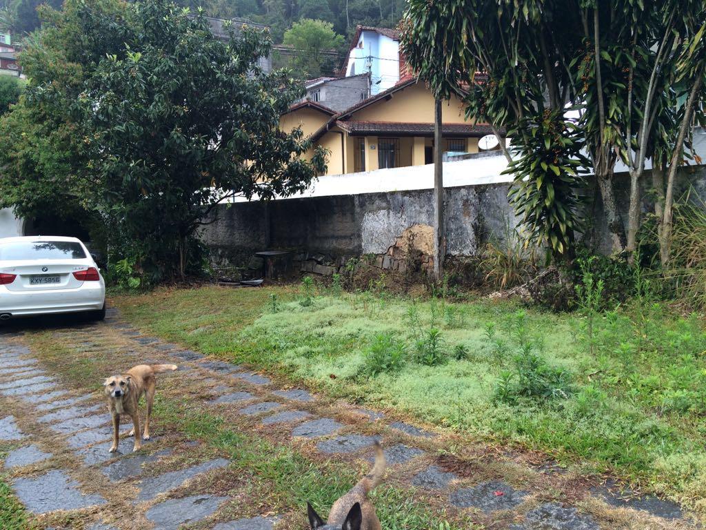 Casa à venda em Bingen, Petrópolis - RJ - Foto 2