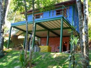 Comprar  Casa em Petrópolis Araras