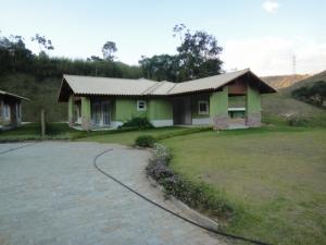 Comprar  Casa em Petrópolis Bonsucesso/Nogueira