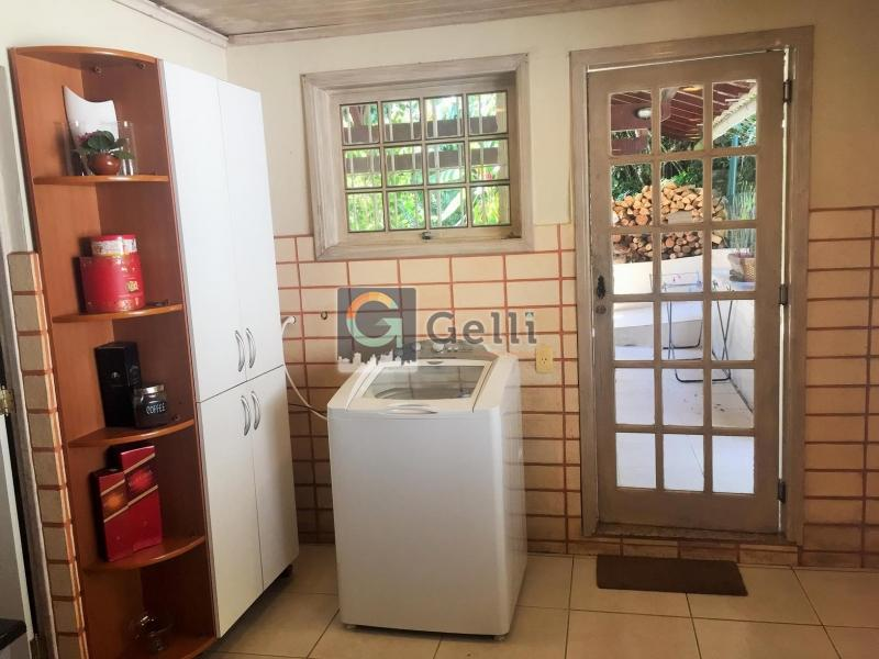 Casa para Alugar  à venda em Bingen, Petrópolis - Foto 3