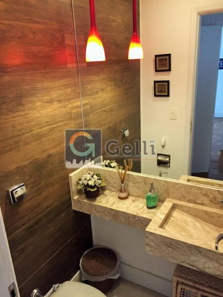 Casa para Alugar  à venda em Bingen, Petrópolis - Foto 8