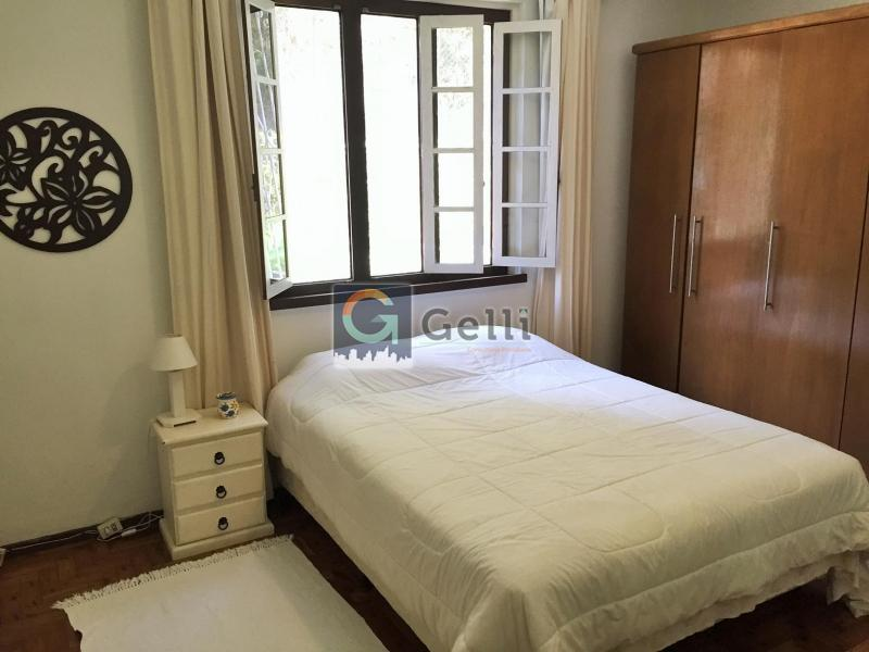 Casa para Alugar  à venda em Bingen, Petrópolis - Foto 7