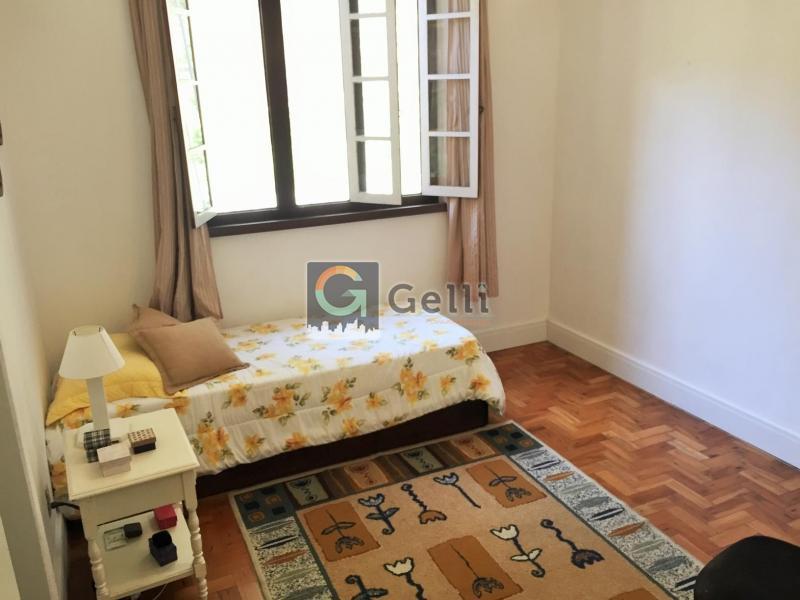 Casa para Alugar  à venda em Bingen, Petrópolis - Foto 6