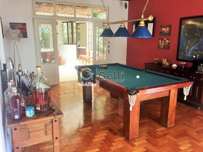 Casa para Alugar  à venda em Bingen, Petrópolis - Foto 10