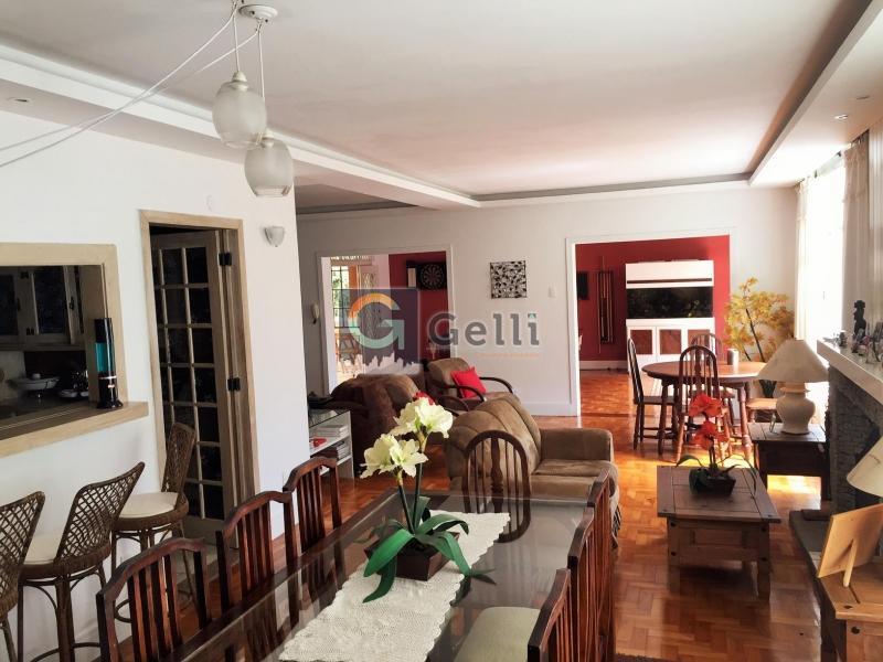 Casa para Alugar  à venda em Bingen, Petrópolis - Foto 12