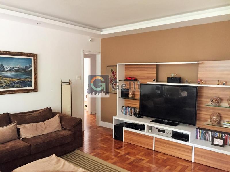 Casa para Alugar  à venda em Bingen, Petrópolis - Foto 11