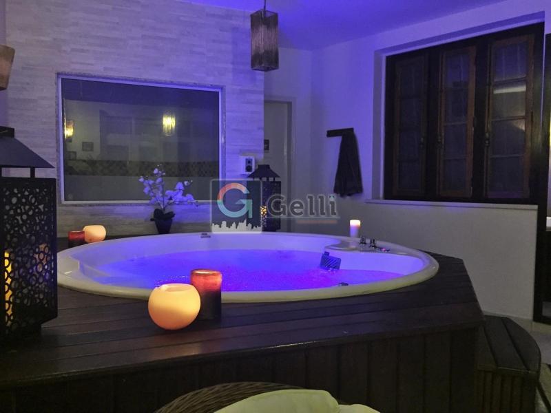Casa para Alugar  à venda em Bingen, Petrópolis - Foto 16