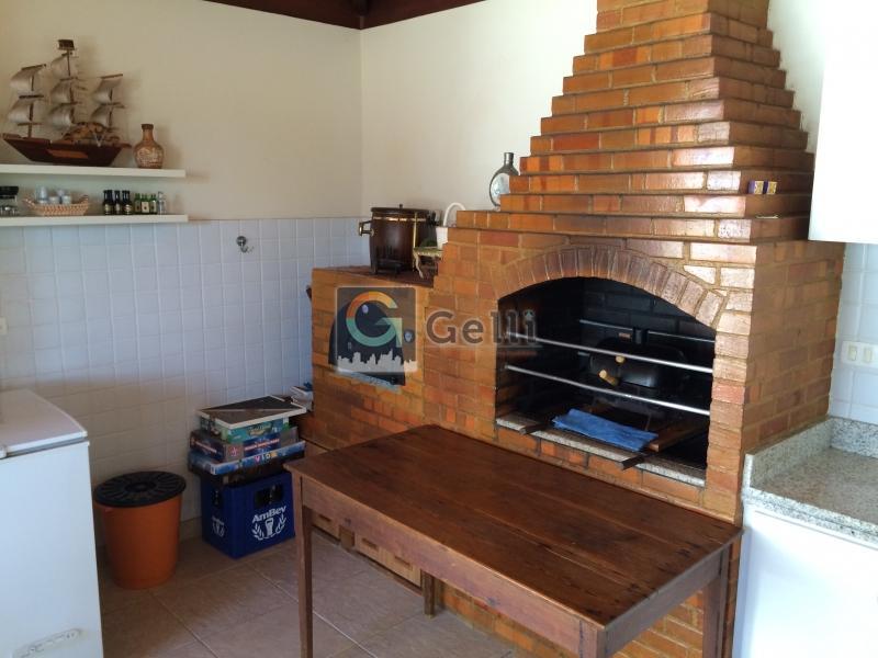 Casa à venda em Valparaíso, Petrópolis - Foto 16