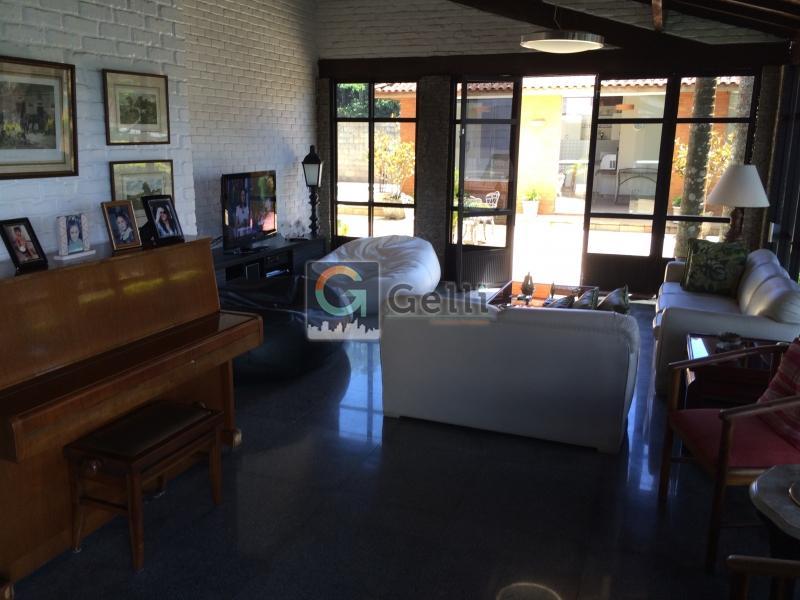 Foto - [4] Casa Petrópolis, Valparaíso
