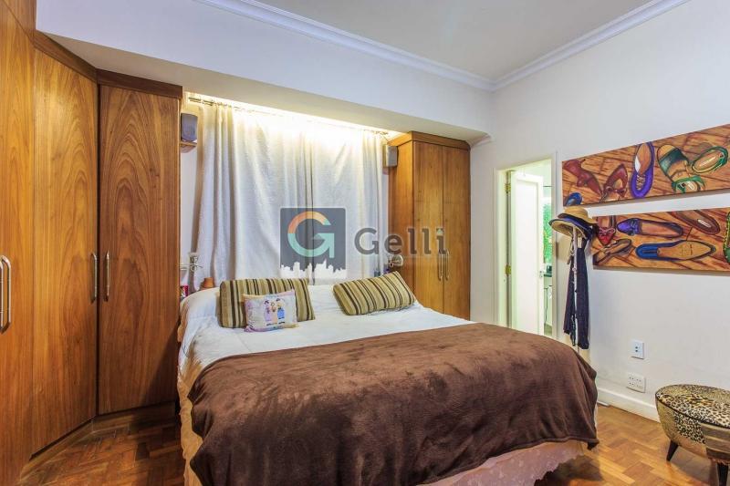 Casa à venda em Quitandinha, Petrópolis - RJ - Foto 5