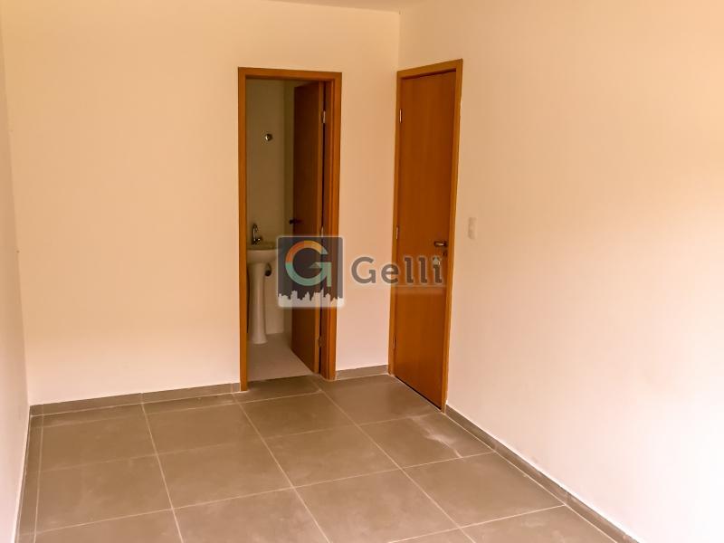 Foto - [173] Apartamento Petrópolis, Samambaia