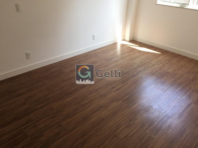 Apartamento à venda em Corrêas, Petrópolis - Foto 4