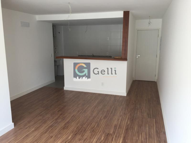 Apartamento à venda em Corrêas, Petrópolis - Foto 12