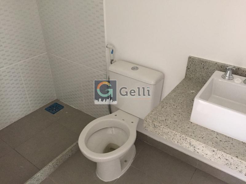 Foto - [190] Apartamento Petrópolis, Corrêas