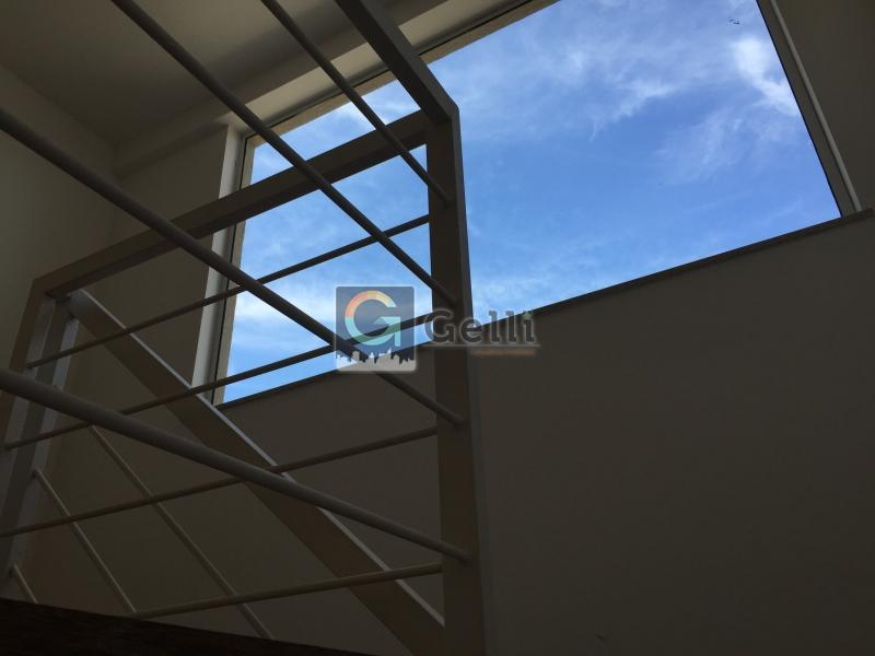 Cobertura à venda em Corrêas, Petrópolis - Foto 7
