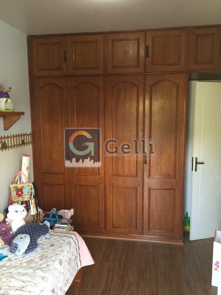 Casa à venda em Mosela, Petrópolis - RJ - Foto 4