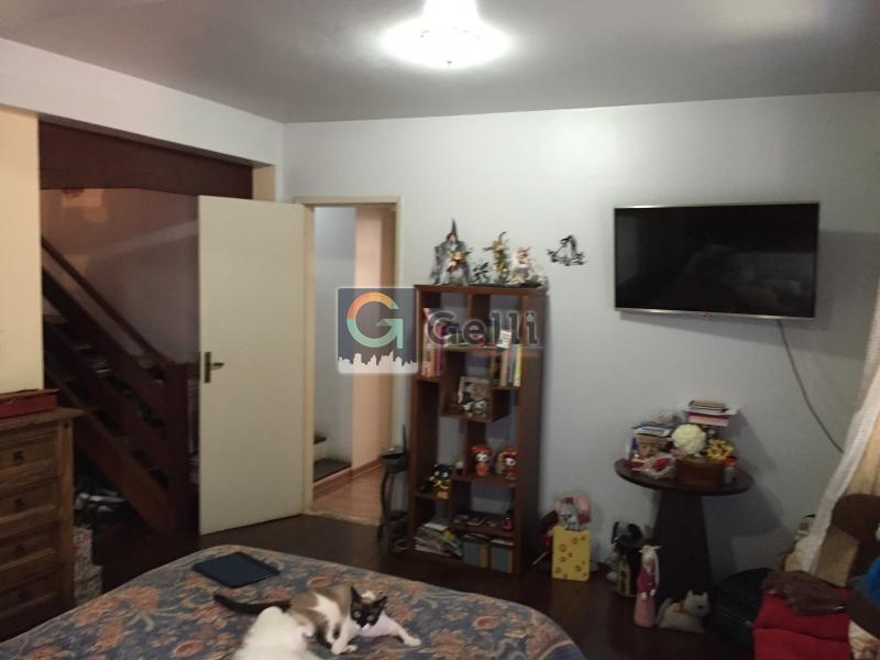 Casa à venda em Mosela, Petrópolis - Foto 20