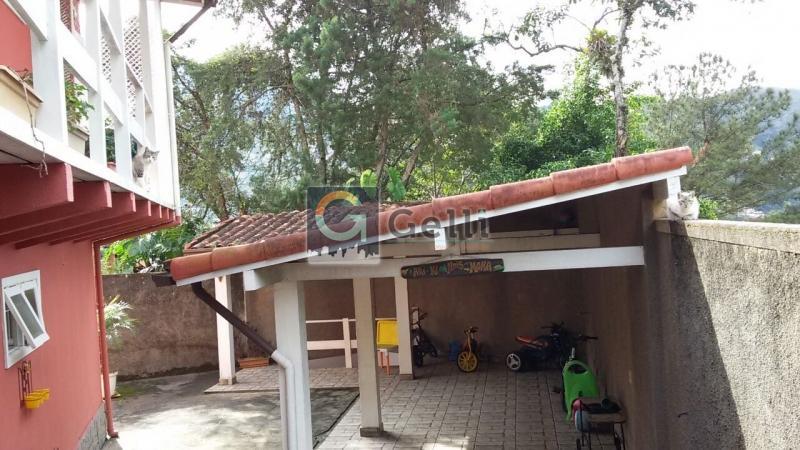 Casa à venda em Mosela, Petrópolis - RJ - Foto 13