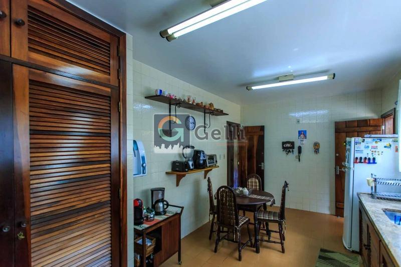 Foto - [198] Casa Petrópolis, Corrêas