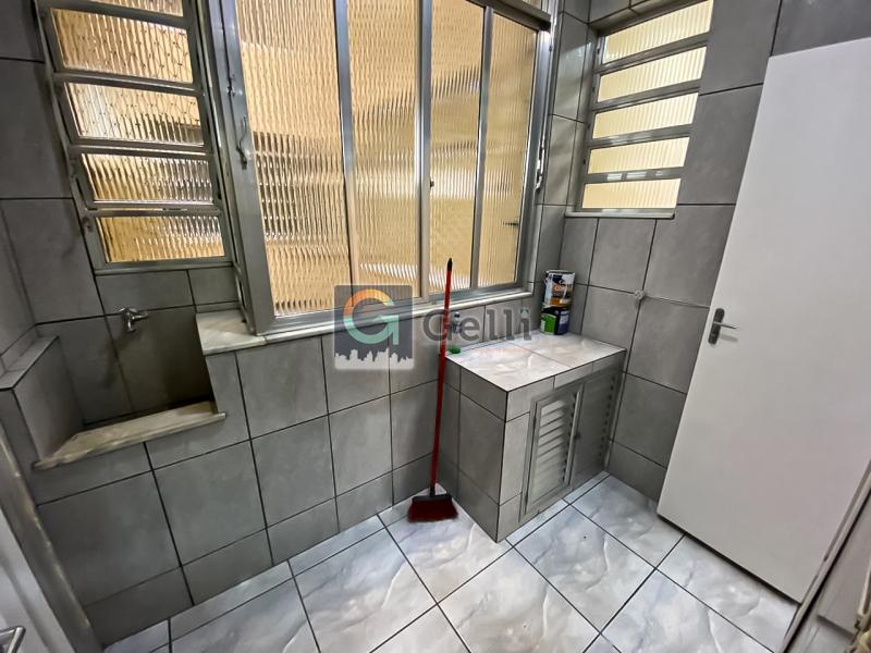 Apartamento em Centro, Petrópolis