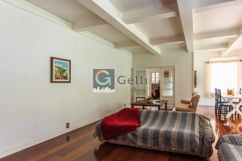 Casa à venda em Centro, Petrópolis - RJ - Foto 16