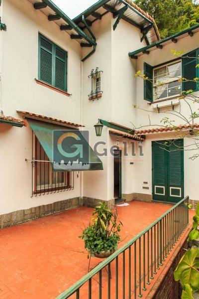 Casa à venda em Centro, Petrópolis - Foto 17