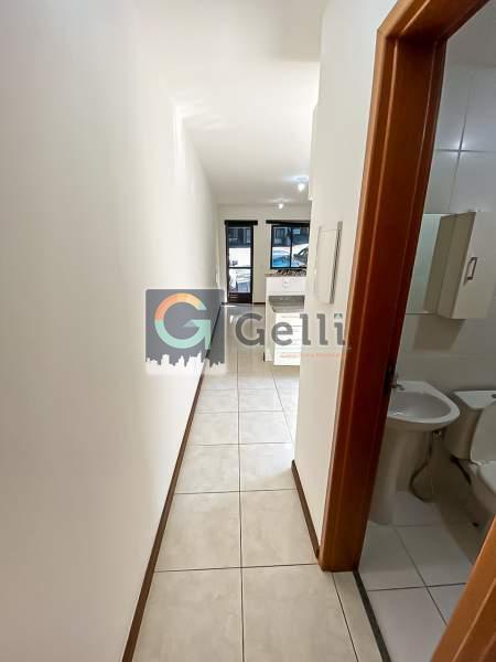 Apartamento para Alugar em Samambaia, Petrópolis - RJ - Foto 3