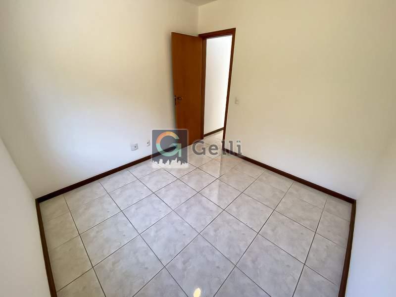 Apartamento para Alugar em Samambaia, Petrópolis - RJ - Foto 8