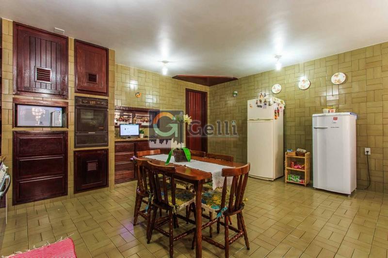Casa para Alugar  à venda em Independência, Petrópolis - RJ - Foto 7