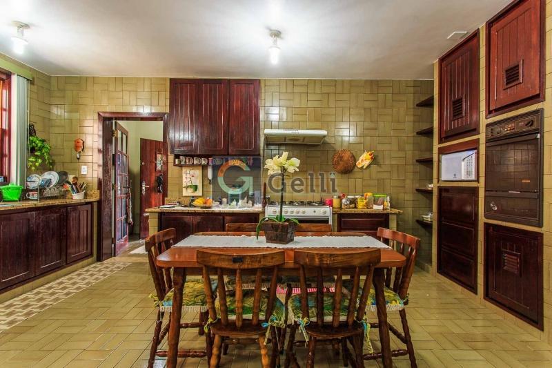 Casa para Alugar  à venda em Independência, Petrópolis - RJ - Foto 2