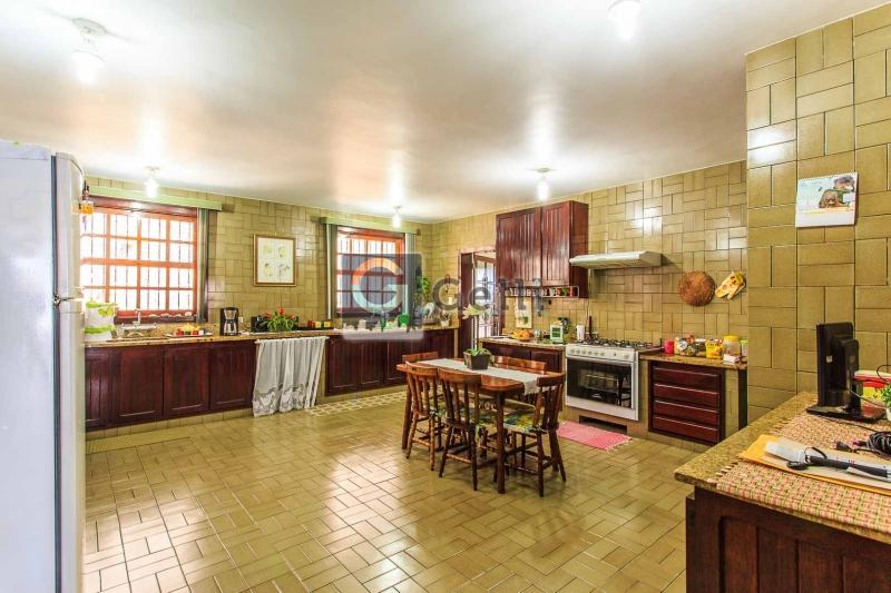 Casa para Alugar  à venda em Independência, Petrópolis - RJ - Foto 18