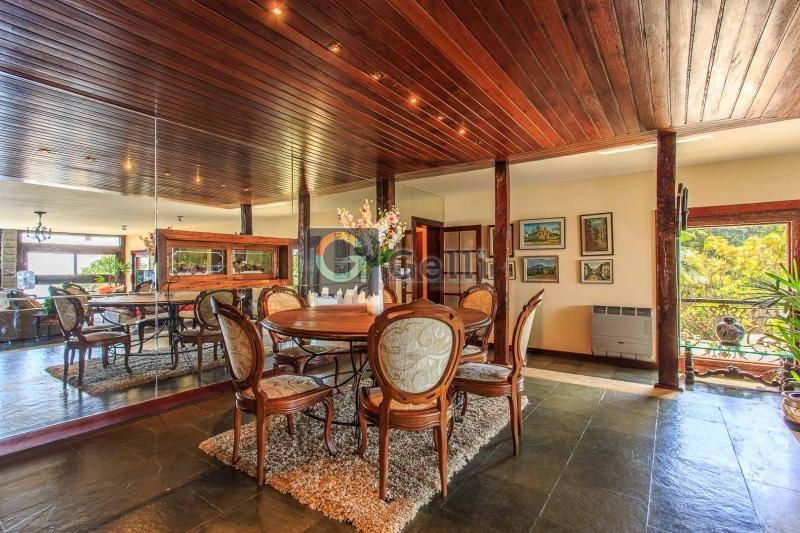 Casa para Alugar  à venda em Independência, Petrópolis - RJ - Foto 12