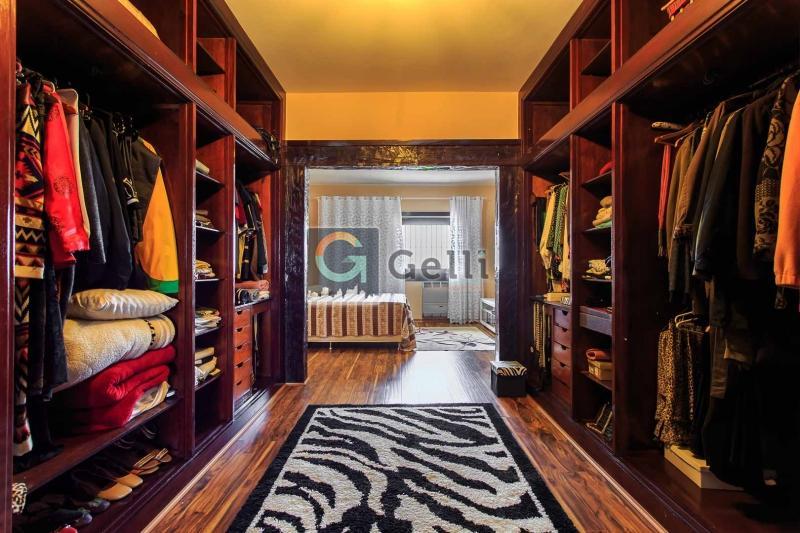 Casa para Alugar  à venda em Independência, Petrópolis - RJ - Foto 8