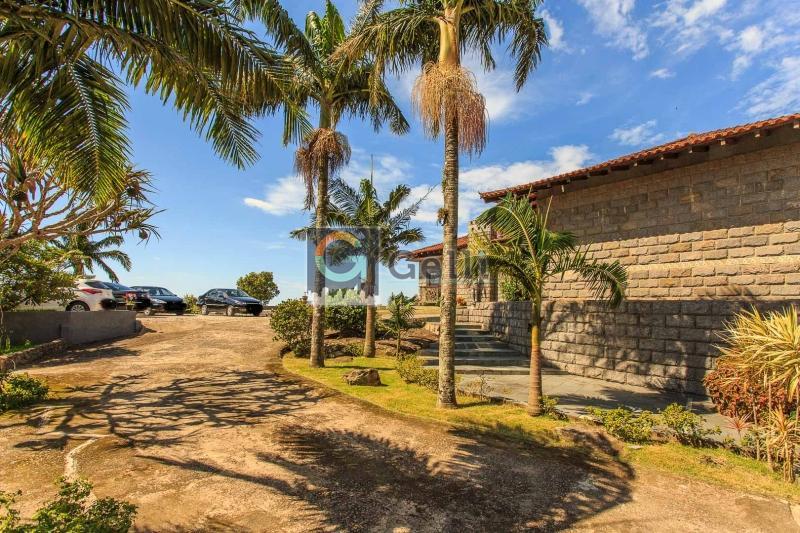 Casa para Alugar  à venda em Independência, Petrópolis - RJ - Foto 16