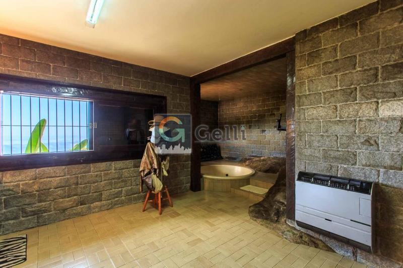 Casa para Alugar  à venda em Independência, Petrópolis - RJ - Foto 4