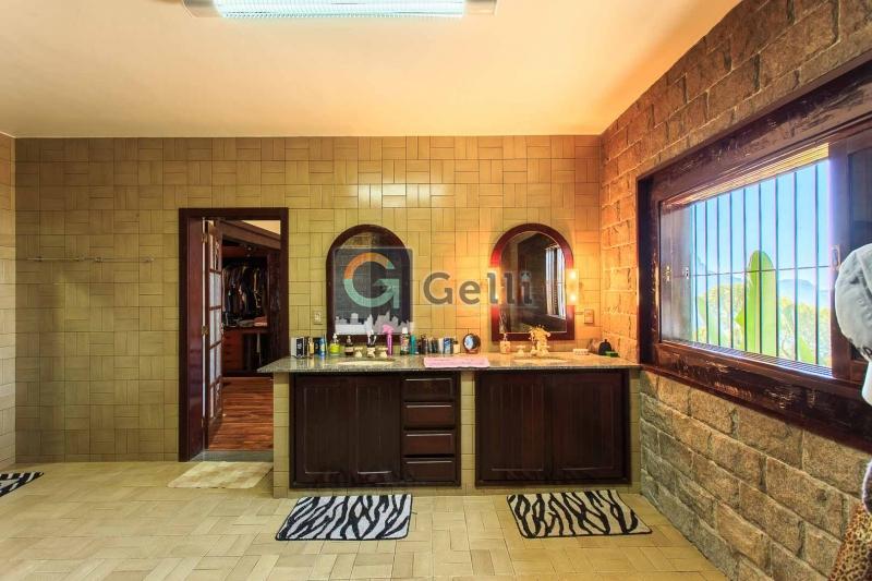 Casa para Alugar  à venda em Independência, Petrópolis - RJ - Foto 3
