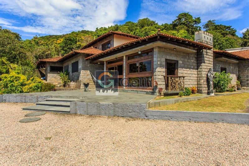 Casa para Alugar  à venda em Independência, Petrópolis - RJ - Foto 17