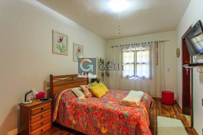 Casa para Alugar  à venda em Independência, Petrópolis - RJ - Foto 11
