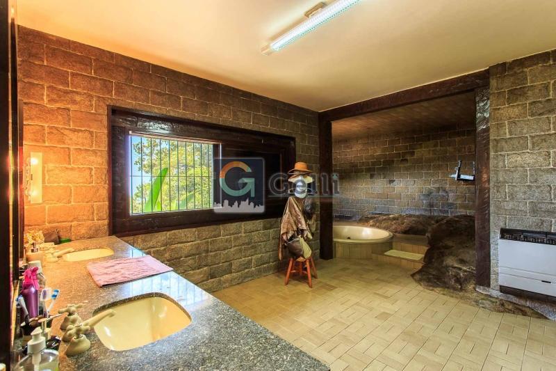 Casa para Alugar  à venda em Independência, Petrópolis - RJ - Foto 5