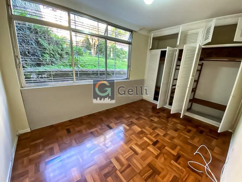Apartamento para Alugar em Centro, Petrópolis - RJ - Foto 8