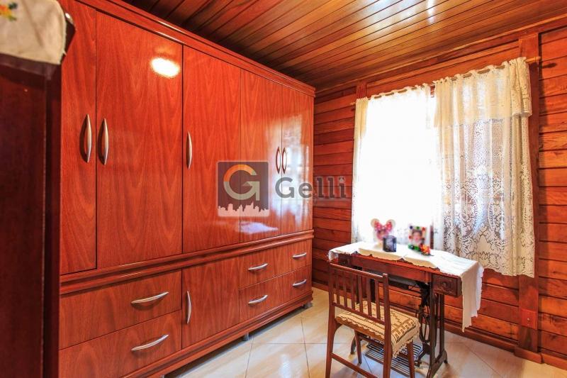 Casa à venda em Quitandinha, Petrópolis - Foto 11