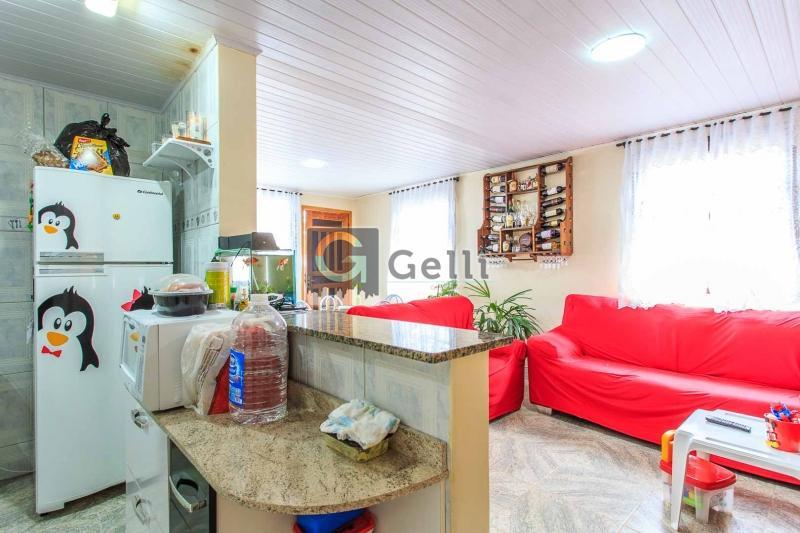 Casa à venda em Quitandinha, Petrópolis - Foto 4