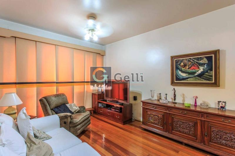 Apartamento à venda em Centro, Petrópolis - Foto 15