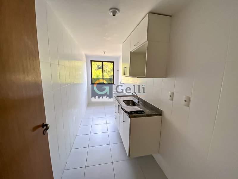 Apartamento para Alugar  à venda em Samambaia, Petrópolis - RJ - Foto 12