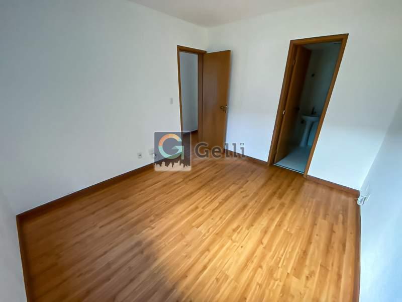 Apartamento para Alugar  à venda em Samambaia, Petrópolis - RJ - Foto 11